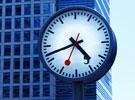 Convocatoria de empleo para la selección y contratación temporal de un/a Titulado/a Superior Arquitecto/a para EDEACICE