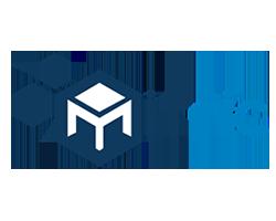 logo mittic