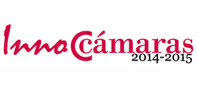 innocamaras2014