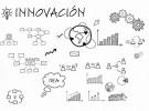 INTROMAC asesor especializado del Programa Innocámara, apoyo a la innovación en las pymes.