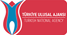 turkishagency