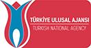 turkishagency