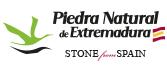 Piedra Natual