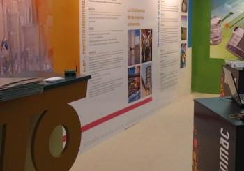 INTROMAC confirma su asistencia como expositor en EXPOENERGEA 2015