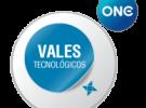Empresas de la construcción y roca ornamental incorporan soluciones innovadoras a sus negocios mediante los Vales Tecnológicos de Extremadura Avante