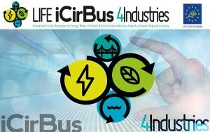 Proyecto Life iCirBus