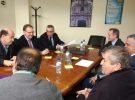 Intromac y la Fundación Laboral de la Construcción firman un convenio para mejorar la empleabilidad en el sector