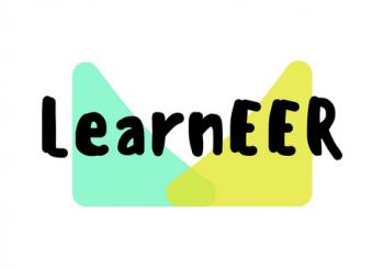 Una Plataforma de aprendizaje sobre Rehabilitación Energética ayudará a mejorar las capacidades de sus profesionales