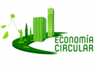 INTROMAC apoya a municipios para aplicar la Economía Circular en la planificación urbana