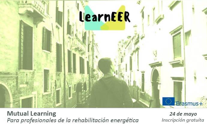 Learneer