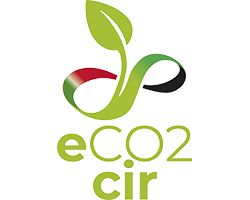 Logo eco2cir