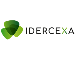 logo edea renov