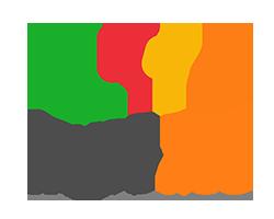 Logo innoace