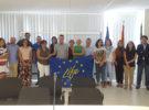 La Junta lidera un nuevo proyecto europeo para alcanzar edificios de nulo consumo energético