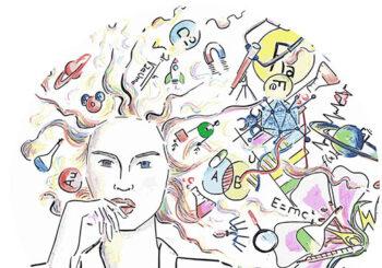 INTROMAC organiza charlas científicas en centros escolares con motivo del Día Internacional de la Mujer y la Niña en la Ciencia
